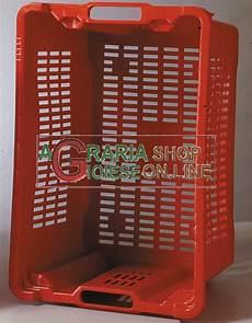 cassette per olive casse raccolta olive mulino elettrico per cereali