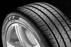 test pirelli cinturato p7 blue speedfans