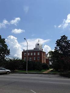go monroeville official of andrew barger in search of a curious visit to monroeville alabama