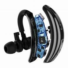 Wireless Bluetooth Headphones Waterproof Sports Business by Aliexpress Buy Sport Ipx6 Waterproof Business