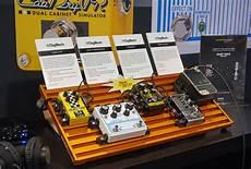 digitech pedal boards digitech smart track pedal boards aclam guitars