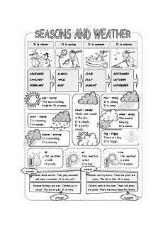 seasons ks2 science worksheets 14852 12 best season weather activity for grade 4 images weather activities activities weather