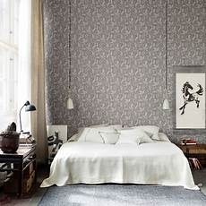 Tapete Schlafzimmer Grau - decorating with grey best grey room inspiration