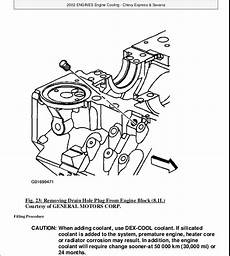 service repair manual free download 1998 gmc savana 1500 electronic valve timing 1998 gmc savana service repair manual
