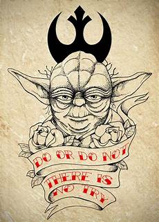 master yoda commission by chronokhalil on