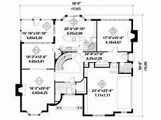 plan 072h 0259 the house plan 072h 0230 the house plan shop