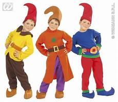 karneval kostüm zwerg kinder kost 252 m zwerg anzug und zwergenm 252 tze verkleiden