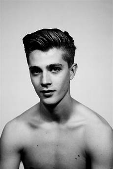 Hairstyle Pics For Mens