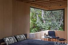 minimalist interior with maximum minimalist bedroom d 233 cor ideas for maximum relaxation