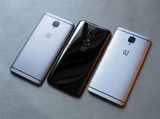 oneplus 6 vs oneplus 3t oneplus 3 should you upgrade
