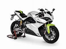 Energica Ego Electric Superbike Now Coming In 2015