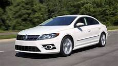 vw passat cc v6 4motion 2015 model volkswagen cc v6 4motion executive