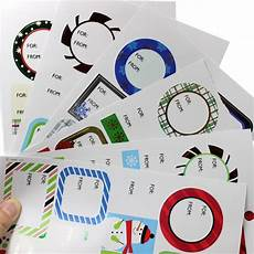merry christmas self adhesive planner stickers for scrapbooking diy crafts card making