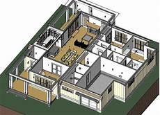 revit house plans simply elegant home designs blog revit house plans