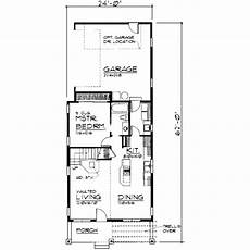 1250 sq ft house plans craftsman style house plan 3 beds 2 baths 1250 sq ft