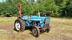 192 Vendre Ford 3000 Trop Tard D 233 J 224 Vendu Pijouls