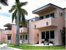 Low Income Apartments In Miami Gardens by Miami Fl Low Income Housing Publichousing