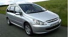 voiture occasion 91 occasion 10 voitures 224 moins de 3000 euros bonnes