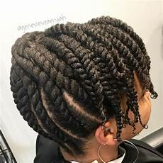 60 easy and showy protective hairstyles for natural hair in 2019 protective hairstyles for
