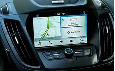 ford sync 3 sync 3 gives me a reason to want to drive ford cars again
