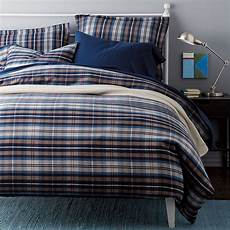home bedding sheets