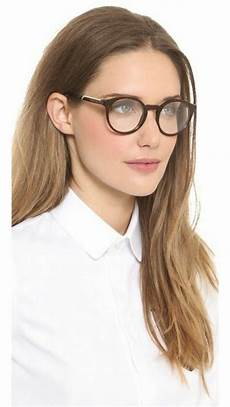 lunette de vue tendance 8924 1001 id 233 es pour des lunettes de vue femme les looks appropri 233 s ideas glasses eyeglasses