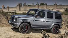 2019 mercedes benz g63 amg brabus 700 2019 mercedes amg g63 is a rip snorting 577 horsepower