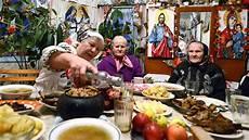 Osteuropa Alte Und Neue Weihnachtsbr 228 Uche Mdr De