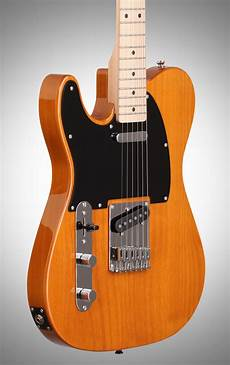 squire affinity telecaster squier affinity telecaster special left handed electric guitar