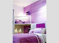 Teen girl bedroom remodel. For those who have a property