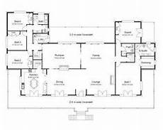 queenslander house plans 73 best queenslander homes images queenslander