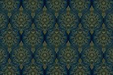 regal wallpaper textures abstract background