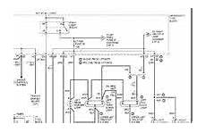 2012 colorado wiring diagram chevrolet avalanche questions left light wiring harness pigtail cargurus