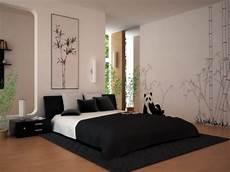 2 Bed Bedroom Ideas by Bedroom Design Ideas
