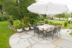 Schöne Terrassen Bilder - sitzpl 228 tze terrassen strenger garten und landschaftsbau