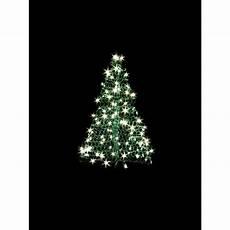 Weihnachtsbaum Led Beleuchtung - martha stewart living 3 ft winslow fir potted artificial