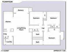 yokosuka naval base housing floor plans cfa yokosuka high rise 3 bedroom apartment floor plan