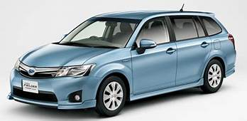 Imported Japani Japanese Cars Price In Pakistan With Pics