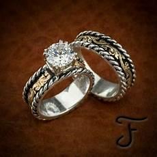 r 15b and r 7b engagement rings western wedding rings wedding wedding rings for women