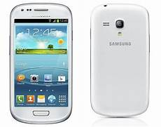 samsung galaxy s3 mini review and price in kenya
