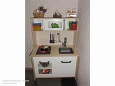cuisine ikea jouet atwebster fr maison et mobilier