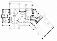 house plans with jack and jill bathroom amazing ranch house plans with jack and jill bathroom