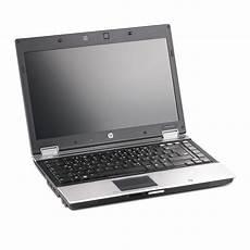 hp elitebook 8440p 14 quot laptop i5 2 4ghz 4gb 250gb dvd