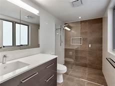 inspiring new bathroom designs 2 new bathrooms designs