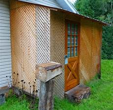construire un abri pour votre bois de chauffage dans