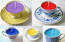 candele arredamento candele fai da te come fare per risultati d effetto