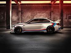 a rumor you hope to be true the bmw m2 csl moto networks