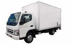 Tempo Hire Hire Commercial Vehicle Truck Hire Mumbai