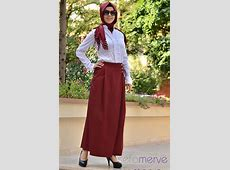 Looking Skirt Woman Hijab Pants sport hijab styles ? New
