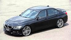 bmw 3 series f30 tuning